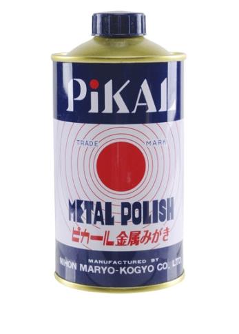 pikal.png